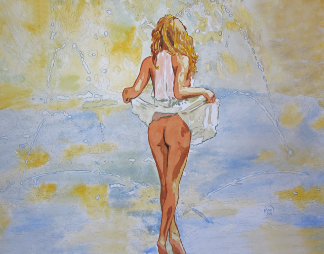 Spring_Is_Lifting_Her_Skirts_Watercolor_Web