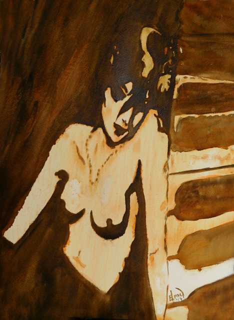 Music_Lover_Watercolor